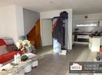 Vente Maison 4 pièces 80m² Floirac - Photo 3