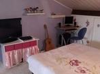 Sale House 5 rooms 200m² Fargues st hilaire - Photo 6