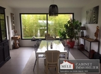 Sale House 5 rooms 160m² Bouliac - Photo 10