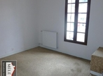 Vente Maison 5 pièces 102m² Cenon - Photo 7