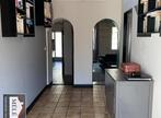 Sale House 4 rooms 85m² Lormont - Photo 5