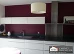 Sale House 6 rooms 194m² Latresne - Photo 3