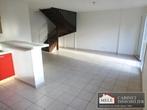 Vente Maison 4 pièces 87m² Floirac (33270) - Photo 4