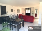 Vente Maison 5 pièces 132m² Artigues pres bordeaux - Photo 6