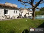 Vente Maison 5 pièces 150m² Artigues-près-Bordeaux (33370) - Photo 4