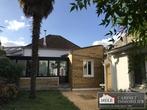 Sale House 5 rooms 100m² Bordeaux (33100) - Photo 1