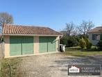 Vente Maison 3 pièces 85m² Sadirac (33670) - Photo 3