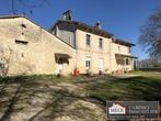Vente Maison 10 pièces 330m² Fargues-Saint-Hilaire (33370) - Photo 2