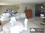 Sale House 5 rooms 130m² Cenon (33150) - Photo 2