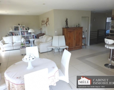 Sale House 5 rooms 130m² Cenon (33150) - photo