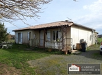 Sale House 4 rooms 88m² Creon - Photo 1