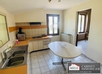 Sale House 4 rooms 121m² Lormont - Photo 6