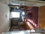 Sale House 5 rooms 136m² Créon (33670) - Photo 2