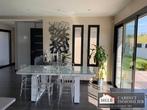 Vente Maison 6 pièces 145m² Bouliac (33270) - Photo 4
