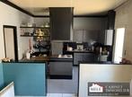 Sale House 4 rooms 85m² Lormont - Photo 1