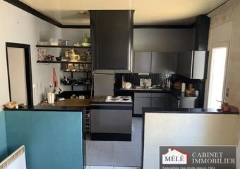 Vente Maison 4 pièces 85m² Lormont - Photo 1
