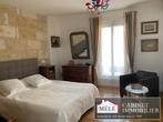 Sale House 4 rooms 121m² Bordeaux (33100) - Photo 5