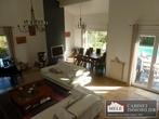 Vente Maison 5 pièces 150m² Artigues-près-Bordeaux (33370) - Photo 3