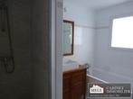 Vente Maison 3 pièces 85m² Sadirac (33670) - Photo 6