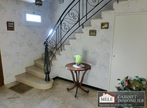 Sale House 4 rooms 103m² Cenon - Photo 5