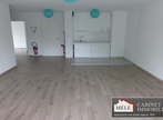 Sale Apartment 3 rooms 64m² Cenon - Photo 4