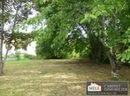 Sale Land 592m² Creon - Photo 3
