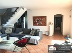 Sale House 7 rooms 226m² Bordeaux (33000) - Photo 4