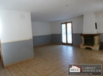 Sale House 5 rooms 90m² Bouliac (33270) - Photo 5