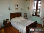 Sale House 7 rooms 158m² Lormont (33310) - Photo 6