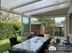 Sale House 7 rooms 153m² Bouliac - Photo 8