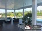 Sale House 7 rooms 197m² Camblanes et meynac - Photo 2