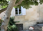 Sale House 4 rooms 80m² Cambes - Photo 8
