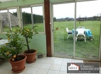 Vente Maison 4 pièces 88m² Creon - Photo 4