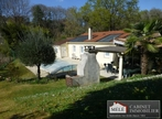 Sale House 4 rooms 96m² Cambes - Photo 3