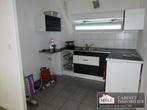 Sale House 4 rooms 81m² Floirac (33270) - Photo 4