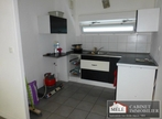 Sale House 4 rooms 80m² Floirac - Photo 4