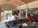 Sale House 6 rooms 288m² Bouliac - Photo 2
