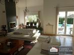 Vente Maison 5 pièces 150m² Artigues-près-Bordeaux (33370) - Photo 5