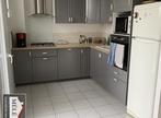 Sale House 5 rooms 108m² Cenon - Photo 4