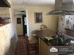 Sale House 7 rooms 213m² Créon (33670) - Photo 3