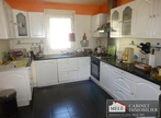 Sale House 4 rooms 96m² Cambes - Photo 5