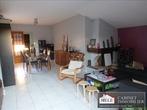 Vente Maison 4 pièces 91m² Lormont (33310) - Photo 5