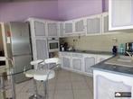 Sale House 7 rooms 199m² Bouliac (33270) - Photo 7