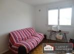 Sale Apartment 4 rooms 85m² Bordeaux - Photo 9