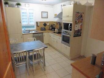 Vente Maison 4 pièces 101m² Floirac (33270) - photo