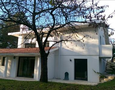 Sale House 7 rooms 203m² Bouliac (33270) - photo