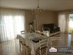 Sale House 5 rooms 110m² Floirac (33270) - Photo 8
