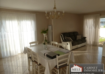Sale House 5 rooms 110m² Floirac (33270) - Photo 1