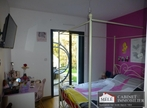 Sale House 6 rooms 183m² Sadirac - Photo 5