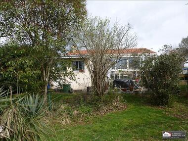 Vente Maison 4 pièces 100m² Floirac (33270) - photo